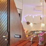 Sardegna LEa di Lavru Residence Interni 158