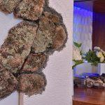 Sardegna LEa di Lavru Residence Interni 165