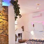 Sardegna LEa di Lavru Residence Interni 166