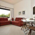 Sardegna LEa di Lavru Residence Interni 175