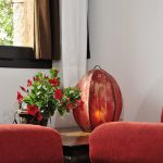 Sardegna LEa di Lavru Residence Interni 177