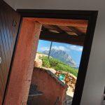 Sardegna LEa di Lavru Residence Interni 180