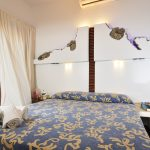 Sardegna LEa di Lavru Residence Interni 186