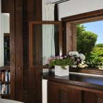 Sardegna LEa di Lavru Residence Interni 201