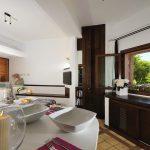 Sardegna LEa di Lavru Residence Interni 202