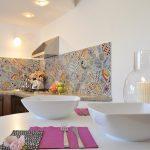 Sardegna LEa di Lavru Residence Interni 203