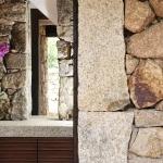 Sardegna LEa di Lavru Residence Interni 001
