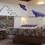 Sardegna LEa di Lavru Residence Interni 007
