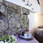 Sardegna LEa di Lavru Residence Interni 008