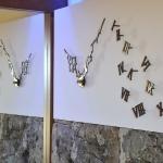 Sardegna LEa di Lavru Residence Interni 009