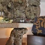 Sardegna LEa di Lavru Residence Interni 011