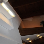 Sardegna LEa di Lavru Residence Interni 013