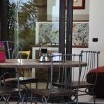 Sardegna LEa di Lavru Residence Interni 017