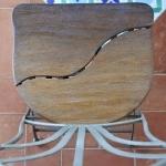 Sardegna LEa di Lavru Residence Interni 019