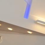 Sardegna LEa di Lavru Residence Interni 023