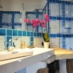 Sardegna LEa di Lavru Residence Interni 031