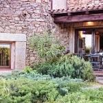 Sardegna LEa di Lavru Residence Interni 035
