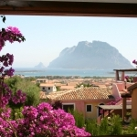 Sardegna LEa di Lavru Residence Interni 040