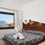 Sardegna LEa di Lavru Residence Interni 041