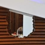 Sardegna LEa di Lavru Residence Interni 042