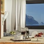 Sardegna LEa di Lavru Residence Interni 044