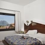 Sardegna LEa di Lavru Residence Interni 046