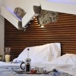 Sardegna LEa di Lavru Residence Interni 047