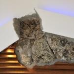 Sardegna LEa di Lavru Residence Interni 048