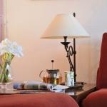 Sardegna LEa di Lavru Residence Interni 052