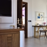 Sardegna LEa di Lavru Residence Interni 056