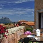 Sardegna LEa di Lavru Residence Interni 060