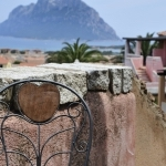 Sardegna LEa di Lavru Residence Interni 062