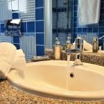 Sardegna LEa di Lavru Residence Interni 065