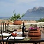 Sardegna LEa di Lavru Residence Interni 067