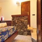 Sardegna LEa di Lavru Residence Interni 070