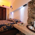 Sardegna LEa di Lavru Residence Interni 072