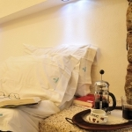 Sardegna LEa di Lavru Residence Interni 073