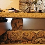Sardegna LEa di Lavru Residence Interni 074