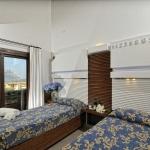 Sardegna LEa di Lavru Residence Interni 082