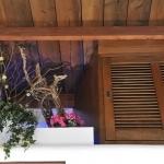 Sardegna LEa di Lavru Residence Interni 086