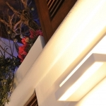 Sardegna LEa di Lavru Residence Interni 087