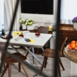 Sardegna LEa di Lavru Residence Interni 093