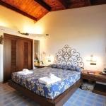 Sardegna LEa di Lavru Residence Interni 099