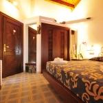 Sardegna LEa di Lavru Residence Interni 101
