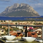 Sardegna LEa di Lavru Residence Interni 103