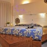 Sardegna LEa di Lavru Residence Interni 108