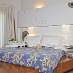 Sardegna LEa di Lavru Residence Interni 109