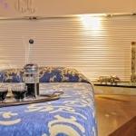 Sardegna LEa di Lavru Residence Interni 110