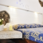 Sardegna LEa di Lavru Residence Interni 111