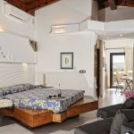 Sardegna LEa di Lavru Residence Interni 114
